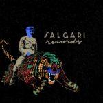 Salgari